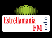 gallery/estrellamania fm radio para android - copia
